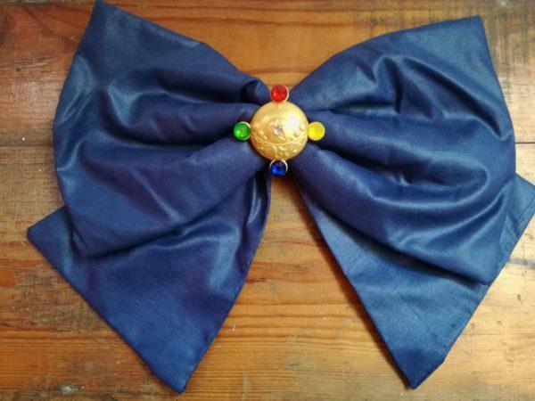sailor moon crystal cosplay brooch