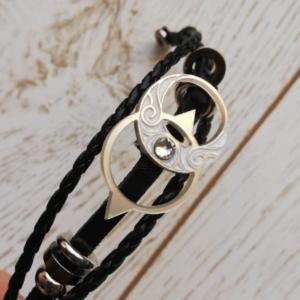 dragon prince bracelet