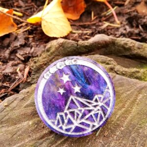 a court of thorns and roses pin