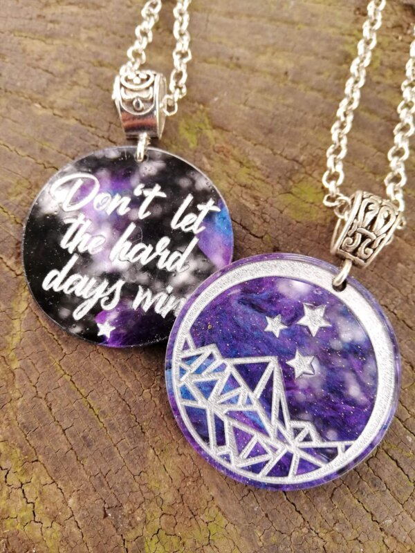 acotar night court necklace