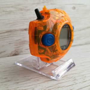 digivice display stands
