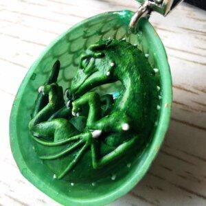 eragon firnen necklace