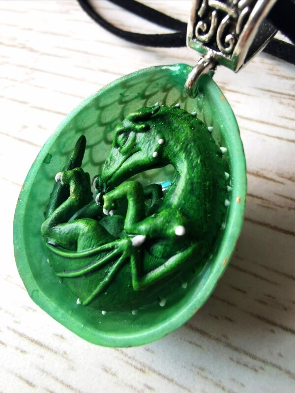 eragon firnen necklace